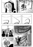 The Fallen Sentries : Chapter 3 page 8