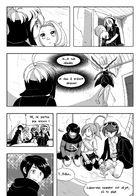 Les Sentinelles Déchues : Chapter 3 page 3