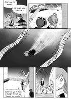 Les Sentinelles Déchues : Chapitre 3 page 19