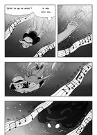Les Sentinelles Déchues : Chapitre 3 page 20