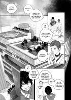 Chronoctis Express : Глава 3 страница 4