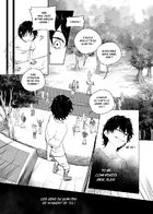 Chronoctis Express : Глава 3 страница 8