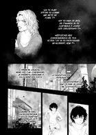 Chronoctis Express : Глава 3 страница 9
