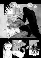Chronoctis Express : Глава 3 страница 11