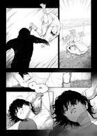 Chronoctis Express : Глава 3 страница 14