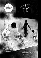 Chronoctis Express : Глава 3 страница 19