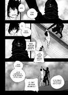 Chronoctis Express : Глава 3 страница 22