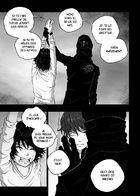 Chronoctis Express : Глава 3 страница 23