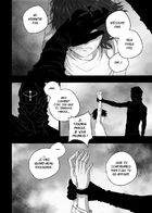 Chronoctis Express : Глава 3 страница 24