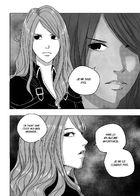 Chronoctis Express : Глава 3 страница 30