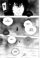 Chronoctis Express : Глава 3 страница 31