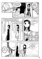 Onze nuits : Chapitre 1 page 2