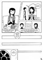Onze nuits : Chapitre 1 page 5