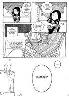 Onze nuits : Chapitre 1 page 9