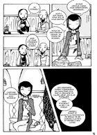 Onze nuits : Chapitre 1 page 15