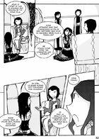 Onze nuits : Chapitre 1 page 17