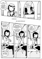 Onze nuits : Chapitre 1 page 20