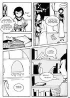 Onze nuits : Chapitre 1 page 23