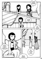 Onze nuits : Chapitre 1 page 24