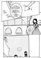 Onze nuits : Chapitre 1 page 25