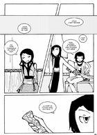 Onze nuits : Chapitre 1 page 26