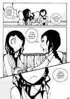 Onze nuits : Chapitre 1 page 27