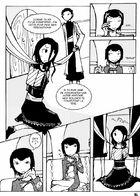 Onze nuits : Chapitre 1 page 16