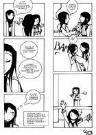 Onze nuits : Chapitre 1 page 31