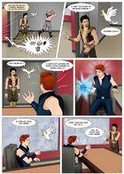 Les Amants de la Lumière : Chapitre 2 page 6