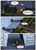 Les Amants de la Lumière : Chapitre 2 page 25