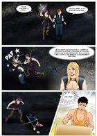 Les Amants de la Lumière : Chapitre 2 page 27