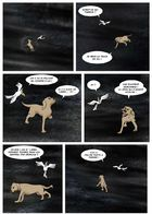 Les Amants de la Lumière : Chapitre 2 page 29