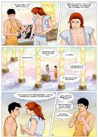 Les Amants de la Lumière : Chapitre 2 page 31