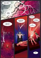 Les Amants de la Lumière : Chapitre 2 page 35