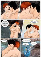 Les Amants de la Lumière : Chapitre 2 page 44