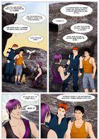 Les Amants de la Lumière : Chapitre 2 page 46