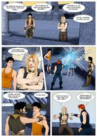 Les Amants de la Lumière : Chapitre 2 page 47