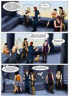 Les Amants de la Lumière : Chapitre 2 page 48