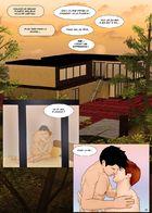 Les Amants de la Lumière : Chapitre 2 page 49