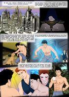 Les Amants de la Lumière : Chapitre 2 page 1