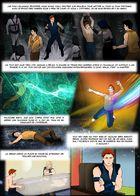 Les Amants de la Lumière : Chapitre 2 page 2