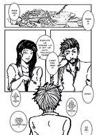 Black & White - CRYPTE : チャプター 1 ページ 6