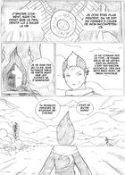 La Tour Secrète : Chapitre 21 page 2