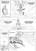 La Tour Secrète : Chapitre 21 page 4