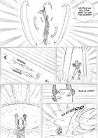 La Tour Secrète : Chapitre 21 page 6