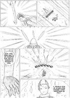 La Tour Secrète : Chapitre 21 page 7