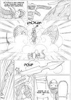La Tour Secrète : Chapitre 21 page 10