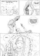 La Tour Secrète : Chapitre 21 page 12