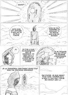 La Tour Secrète : Chapitre 21 page 13