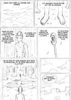 La Tour Secrète : Chapitre 21 page 14